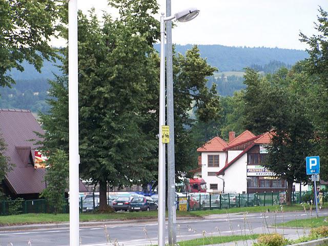 Rabka, autor: olek123