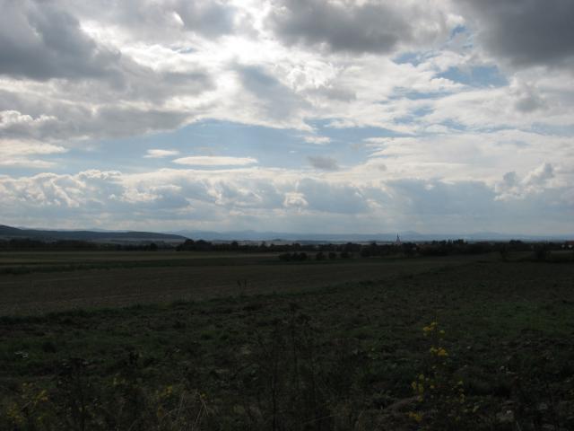 Góry na horyzoncie - MojRower.pl