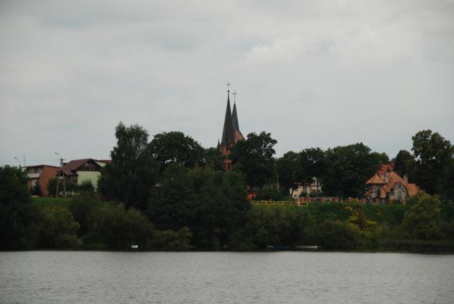 olecko, autor: rafal_gd