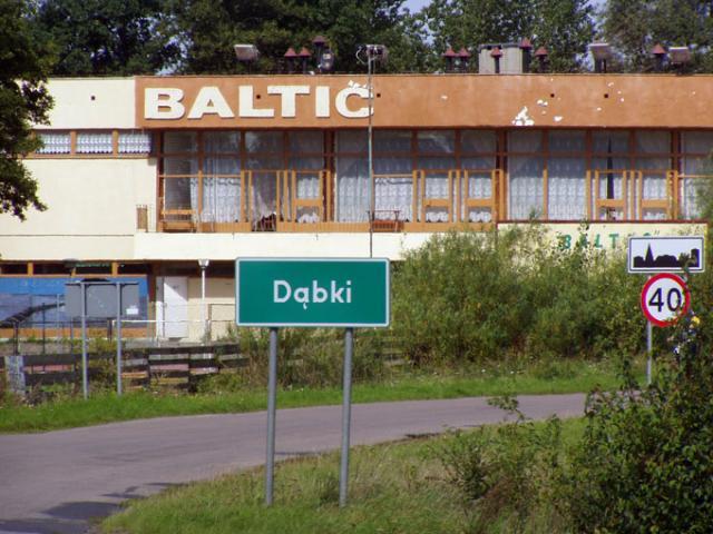 tablica - MojRower.pl