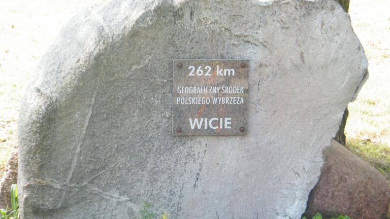 Ustka - Kołobrzeg - MojRower.pl